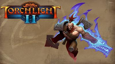 Torchlight II Wallpaper 68591