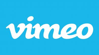 Vimeo Video Logo Wallpaper 68956