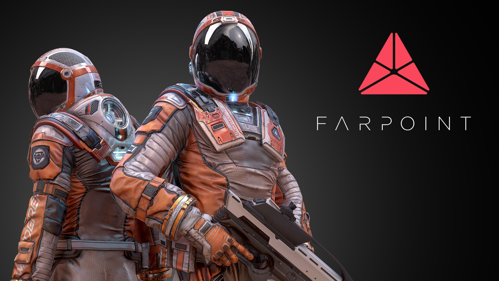 farpoint hd desktop wallpaper 67799