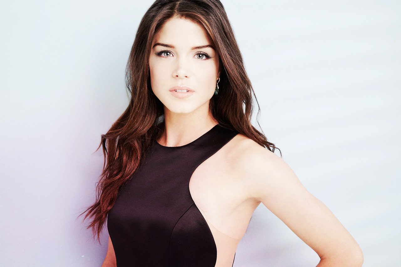 marie avgeropoulos photos wallpaper 68286