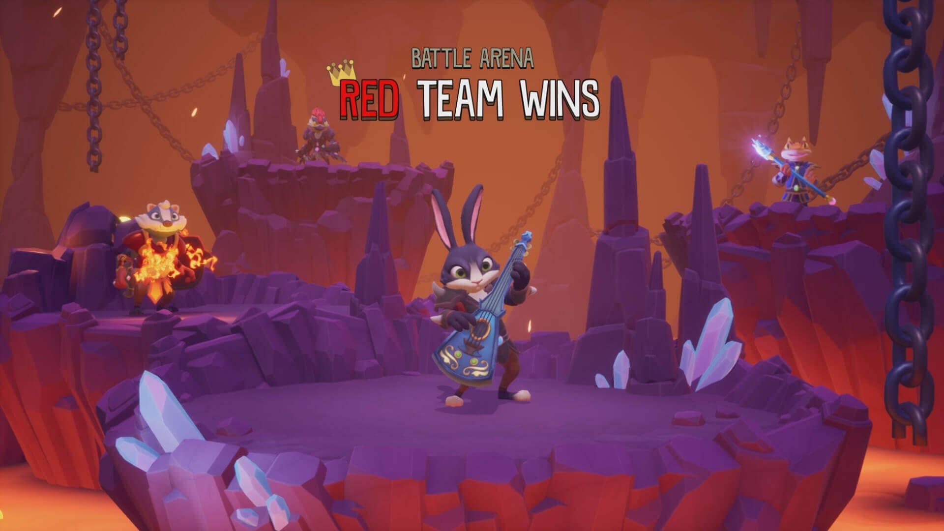 readyset heroes red team wallpaper 69610