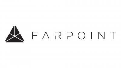 Farpoint Logo Wallpaper 67785