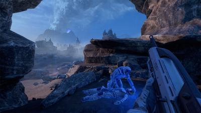 Farpoint Screenshot Pictures Wallpaper 67794