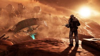 Farpoint Video Game Wallpaper 67788