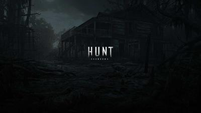Hunt Showdown Wallpaper 69641