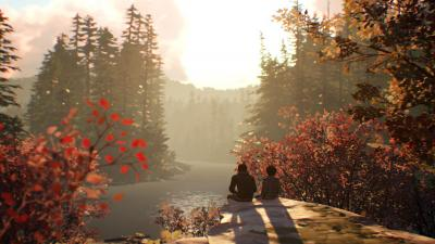 Life is Strange 2 Photos Wallpaper 69678