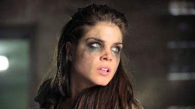 Marie Avgeropoulos Actress Photos Wallpaper 68285