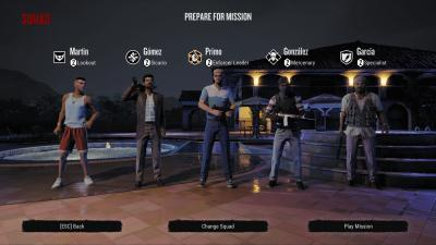 Narcos Rise of the Cartels Video Game Wallpaper 69547