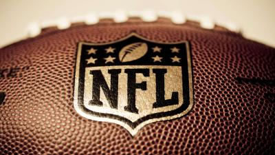 NFL Football HD Background Wallpaper 68552