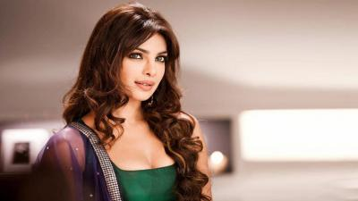 Priyanka Chopra Celebrity HD Wallpaper 66604