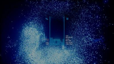 Tetris Effect Widescreen Wallpaper 67839
