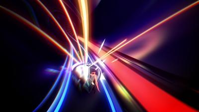 Thumper Game Wallpaper 69528
