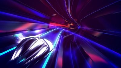 Thumper Video Game Wallpaper 69533