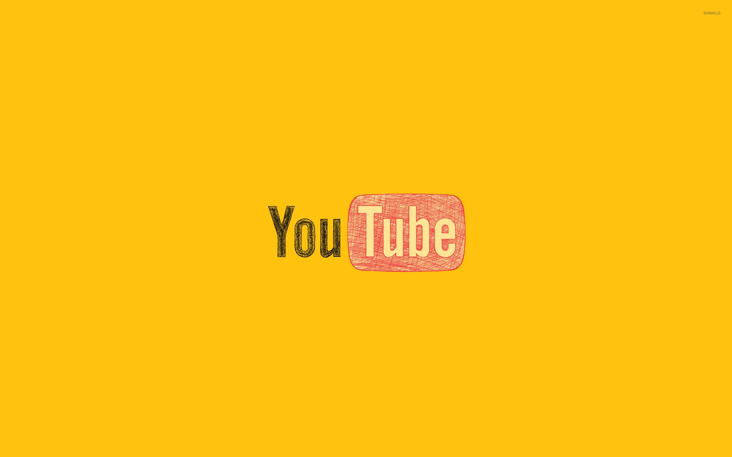 youtube background wallpaper 68959