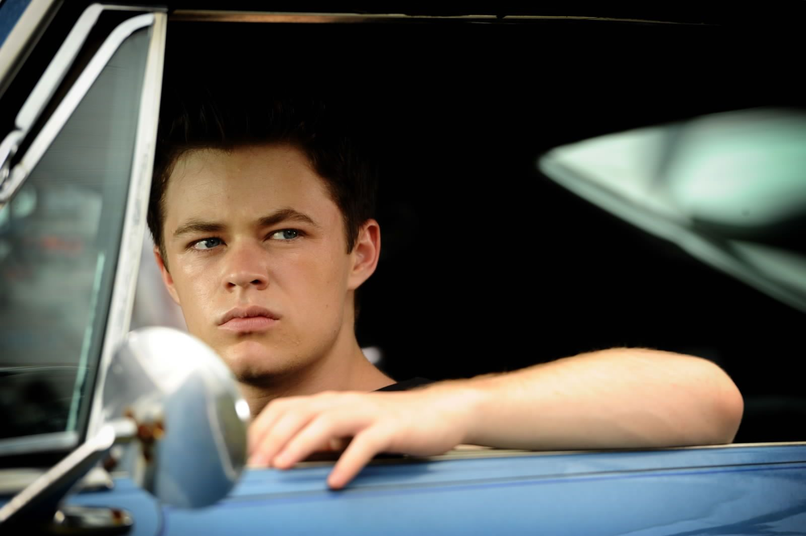 harrison gilbertson computer wallpaper 68012