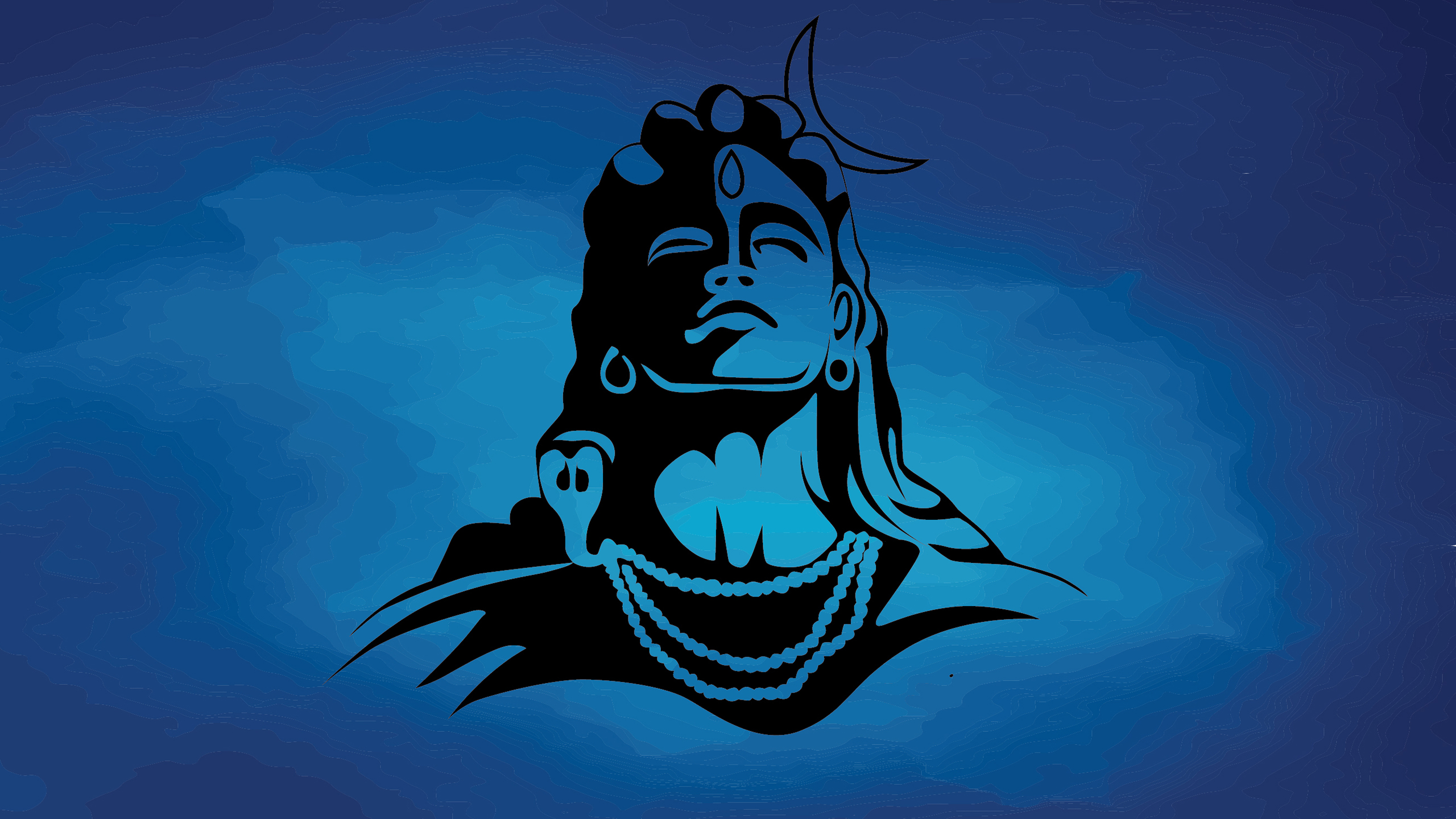 lord shiva wallpaper background 67542