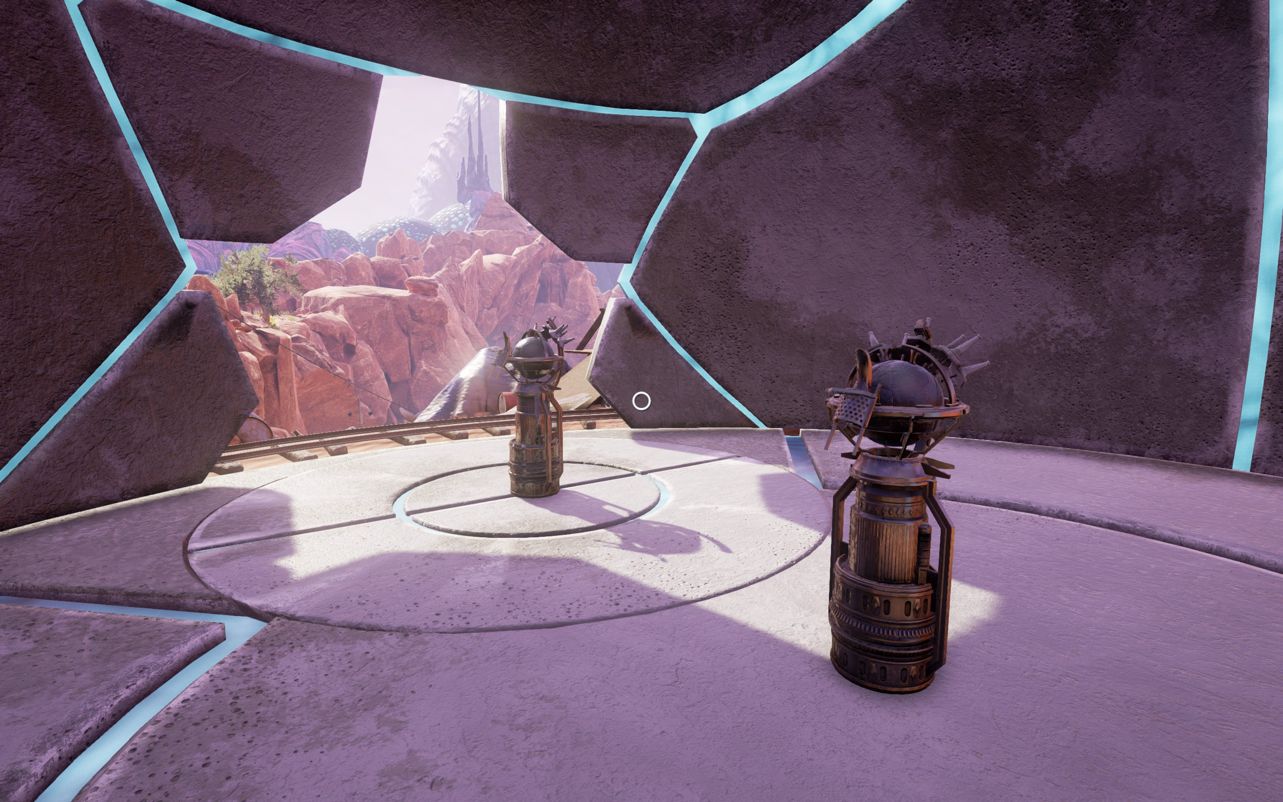 obduction game wallpaper 68016