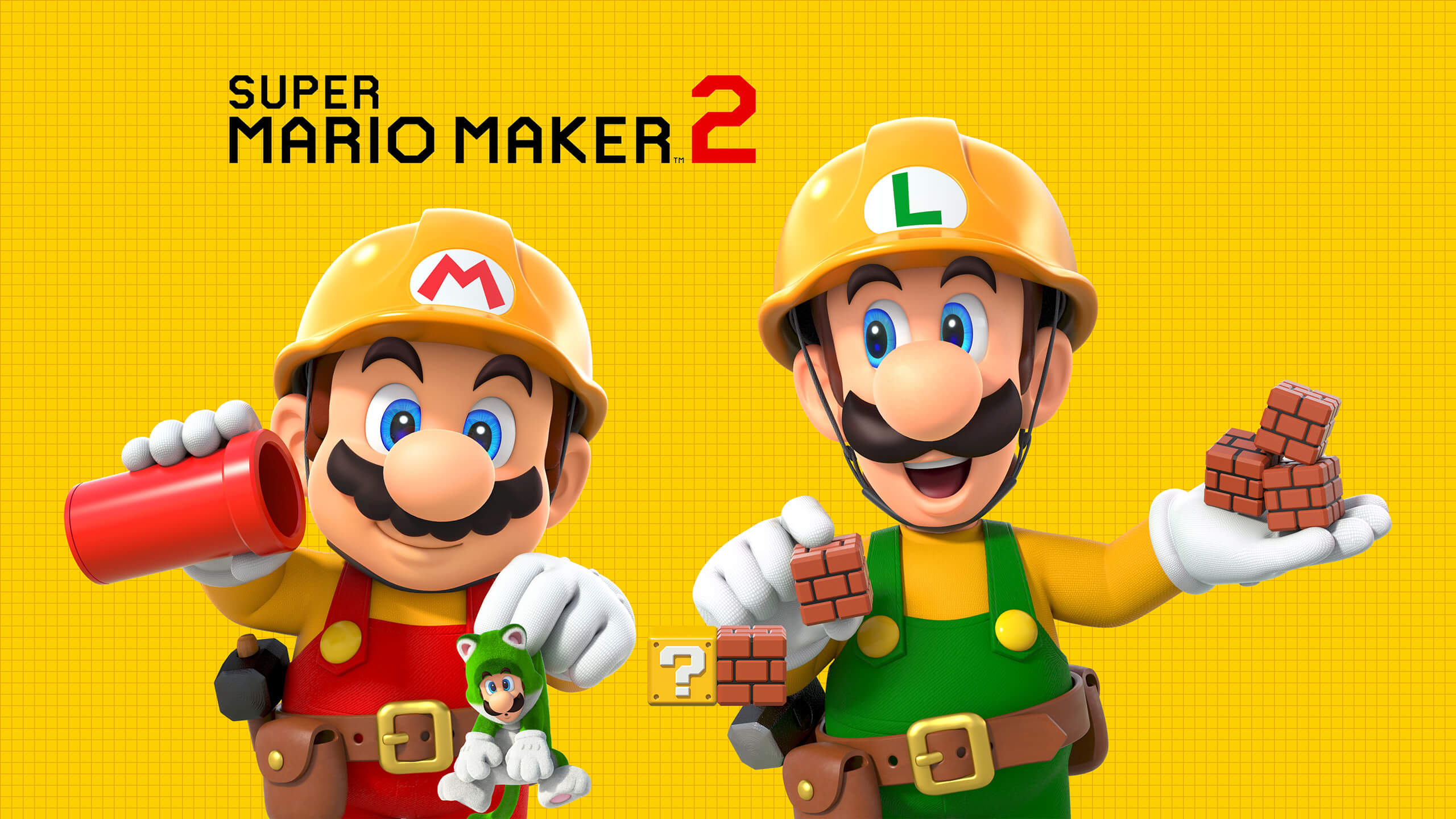 super mario maker 2 background wallpaper 68160