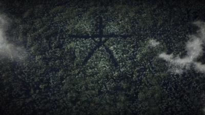 Blair Witch Game Wallpaper 68768