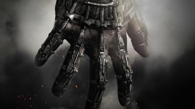 Call of Duty Modern Warfare Background Wallpaper 69252