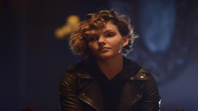 Camren Bicondova Actress Computer Wallpaper 66548