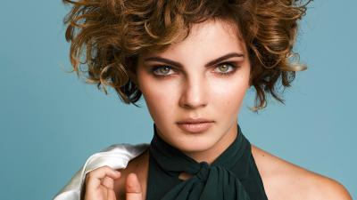 Camren Bicondova Wallpaper 66546