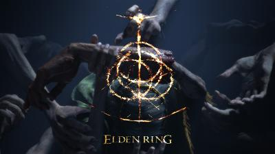 Elden Ring Computer Wallpaper 69409
