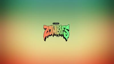 Flatbush Zombies Wallpaper 68698