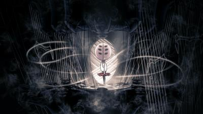 Hollow Knight Silksong HD Wallpaper 69245