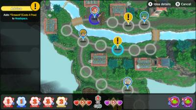 Little Town Hero Gameplay Wallpaper 69236