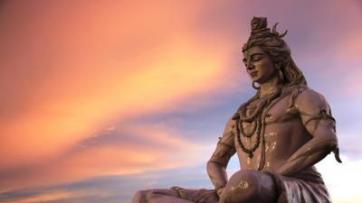 Lord Shiva Desktop HD Wallpaper 67543