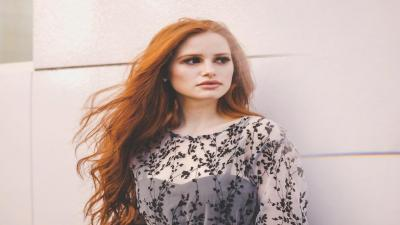 Madelaine Petsch Wallpaper 66950