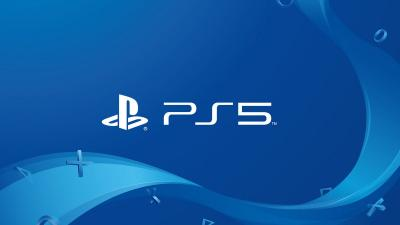 PS5 Wallpaper 67545
