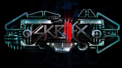 Skrillex Computer Wallpaper 68707
