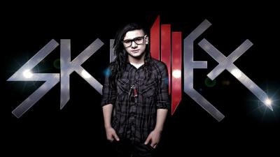 Skrillex Music Wallpaper 68705