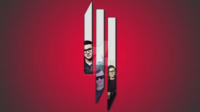Skrillex Wallpaper 68708