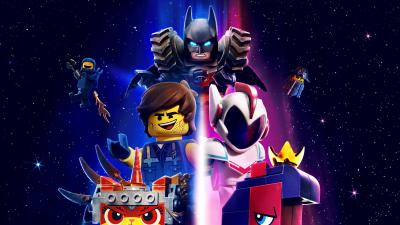 The Lego Movie 2 HD Wallpaper 66927