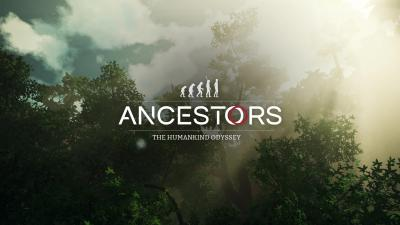 Video Game Ancestors The Humankind Odyssey Wallpaper 68759