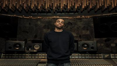 Vince Staples HD Photos Wallpaper 68716