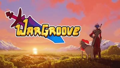 Wargroove HD Wallpaper 67091