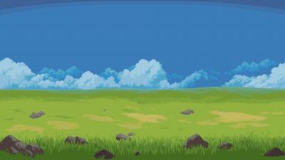 Wargroove Landscape Wallpaper 67088