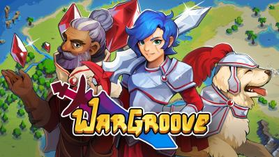 Wargroove Video Game Wallpaper 67081