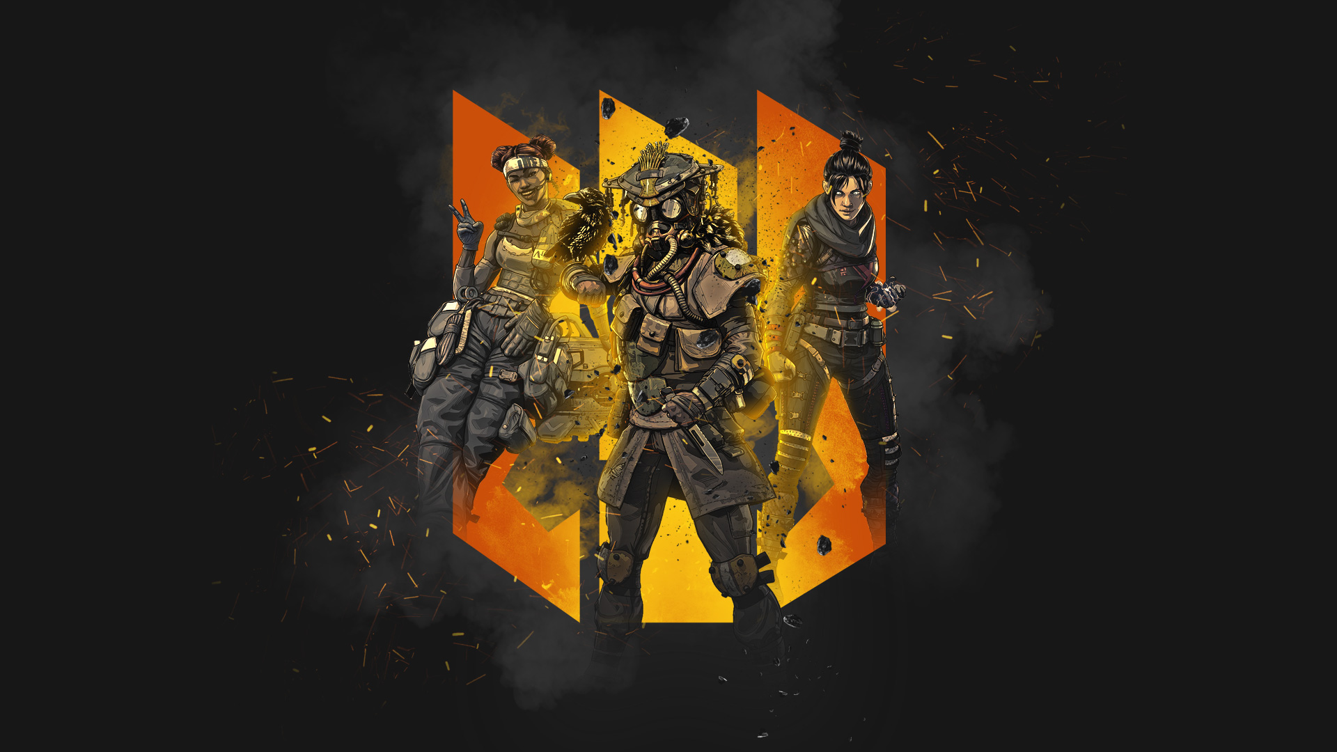 apex legends hd wallpaper 67139