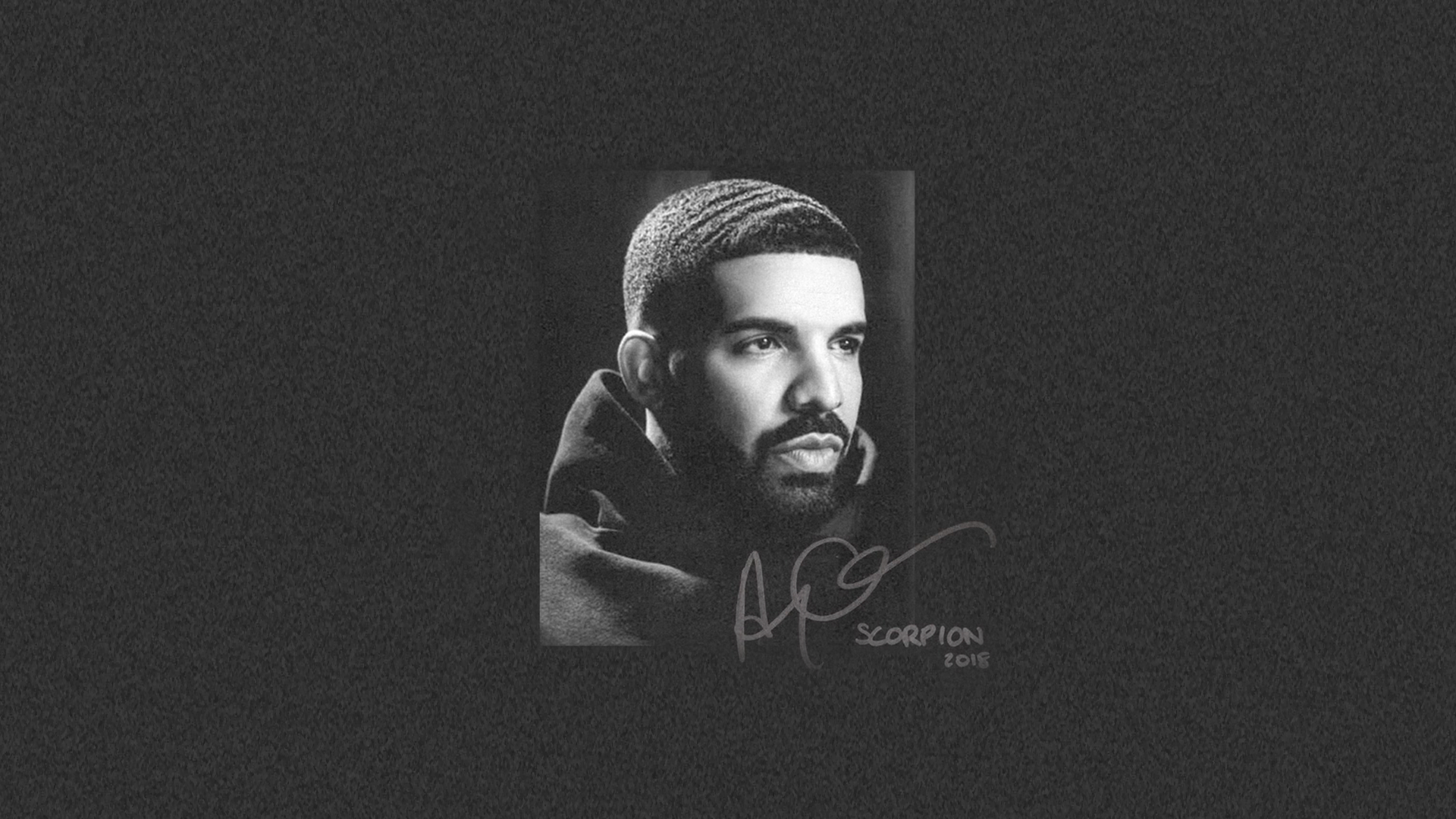 drake scorpion wallpaper 66792