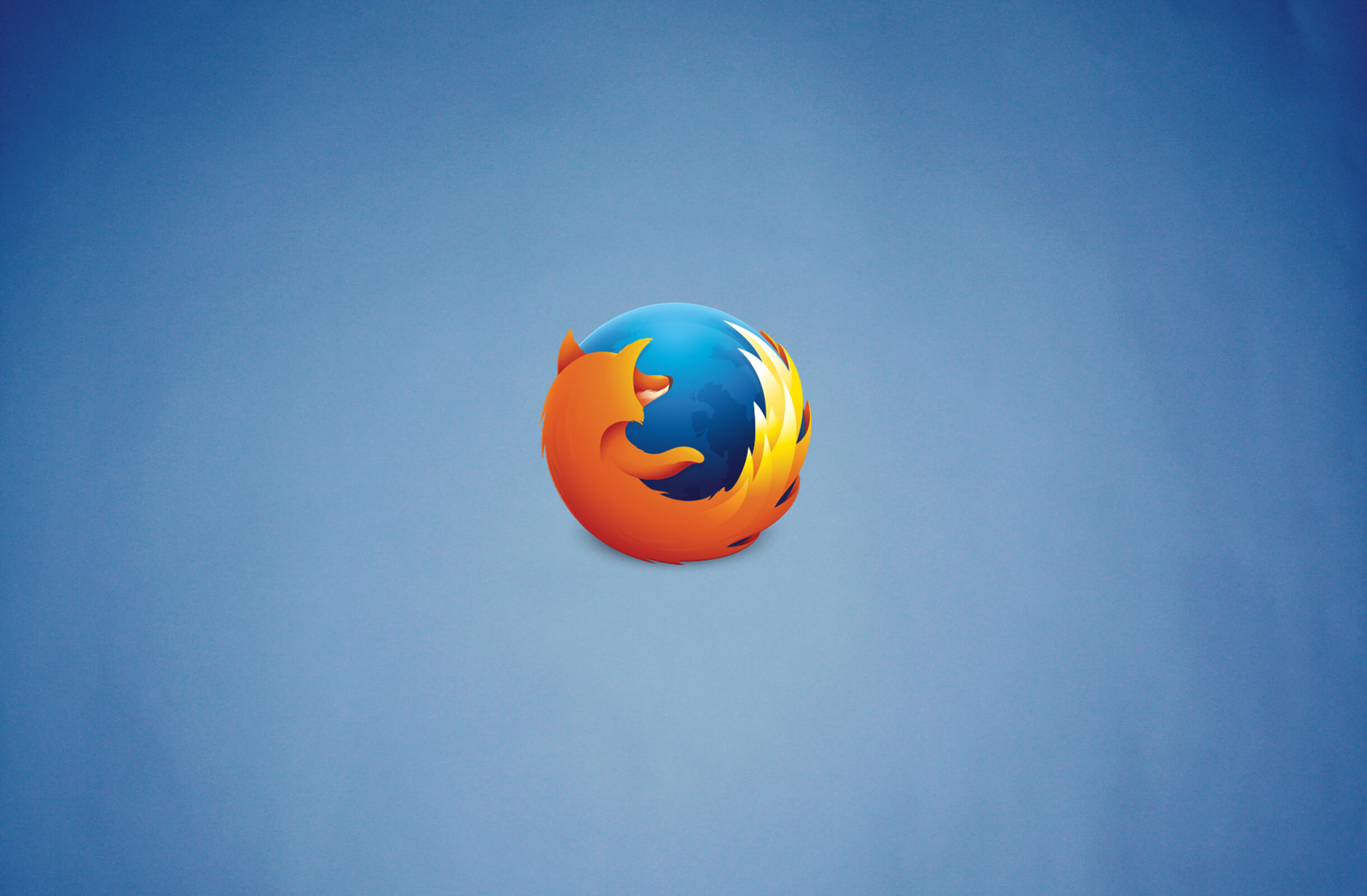 firefox icon logo wallpaper 67327