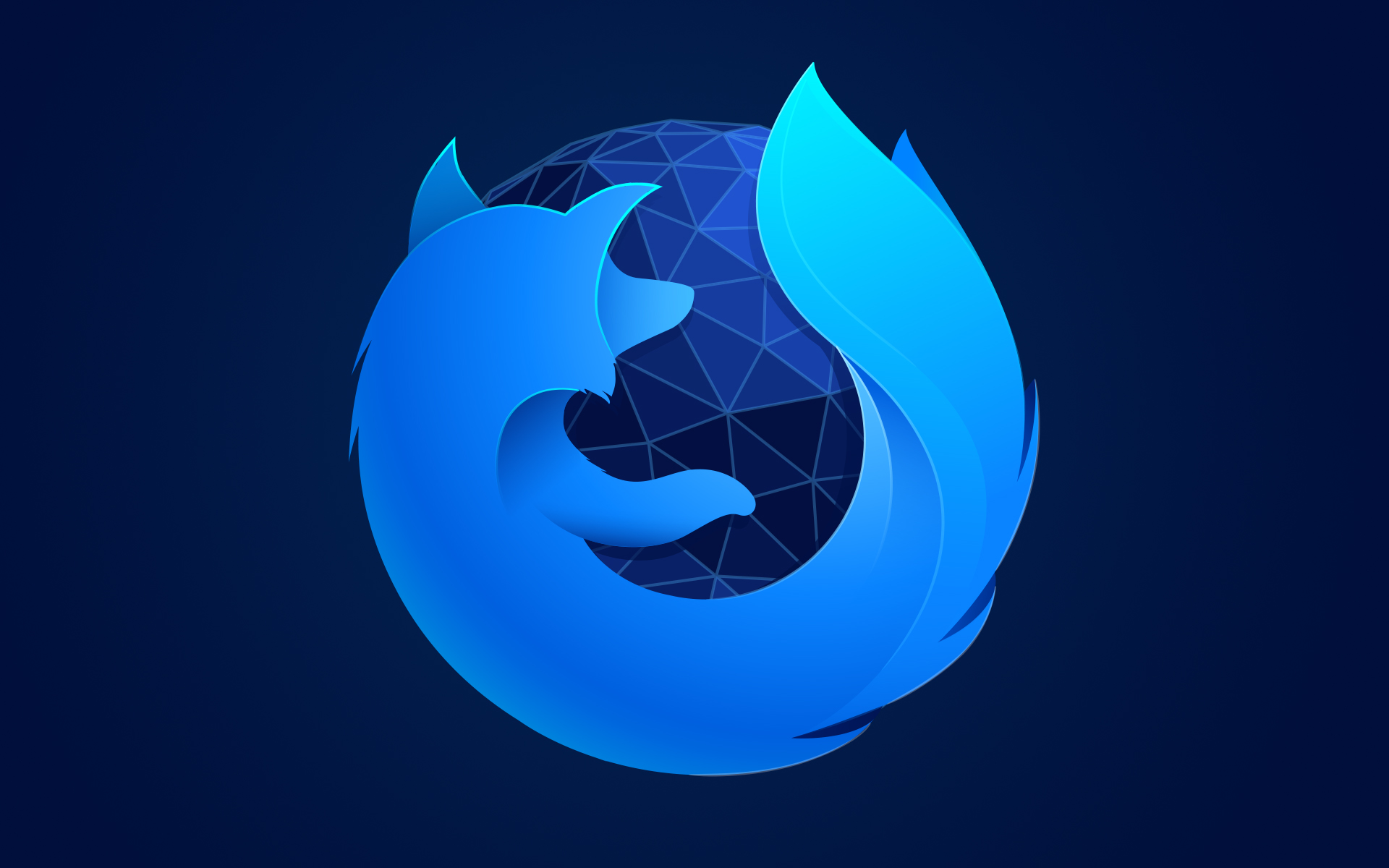 firefox wallpaper 67332