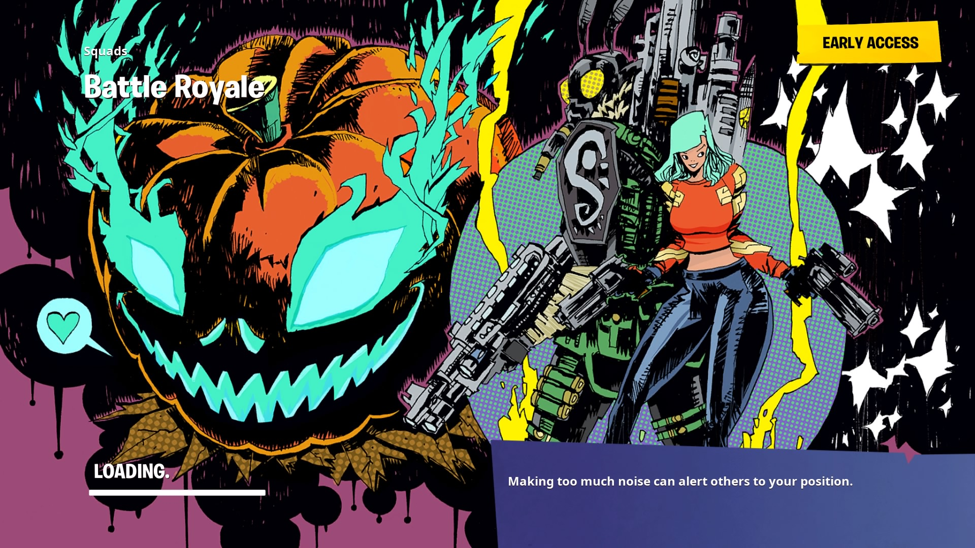 Fortnite Halloween Wallpaper 69310 1920x1080px
