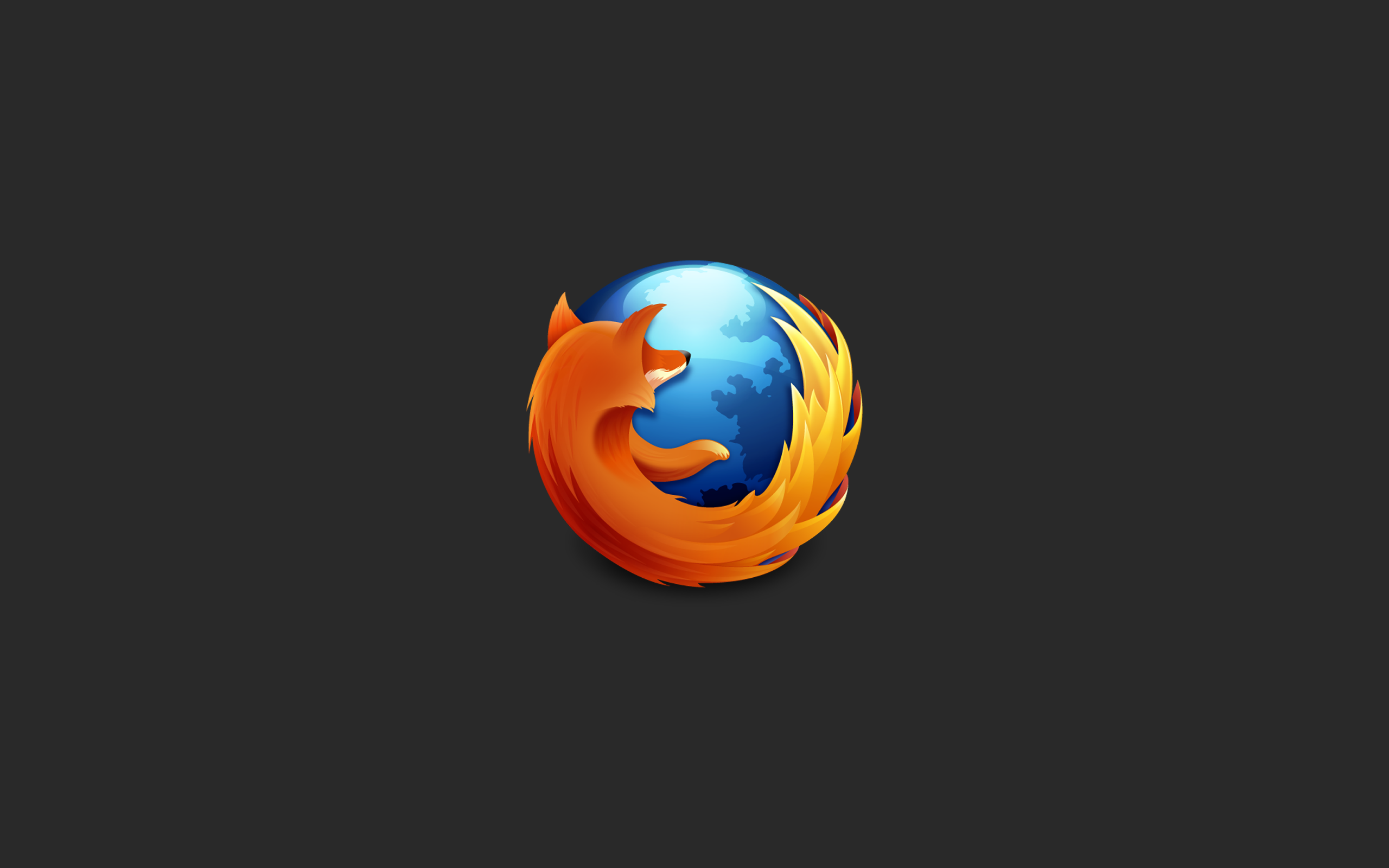 hd firefox logo wallpaper 67331