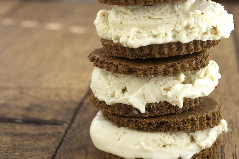 ice cream sandwiches photos wallpaper 67343