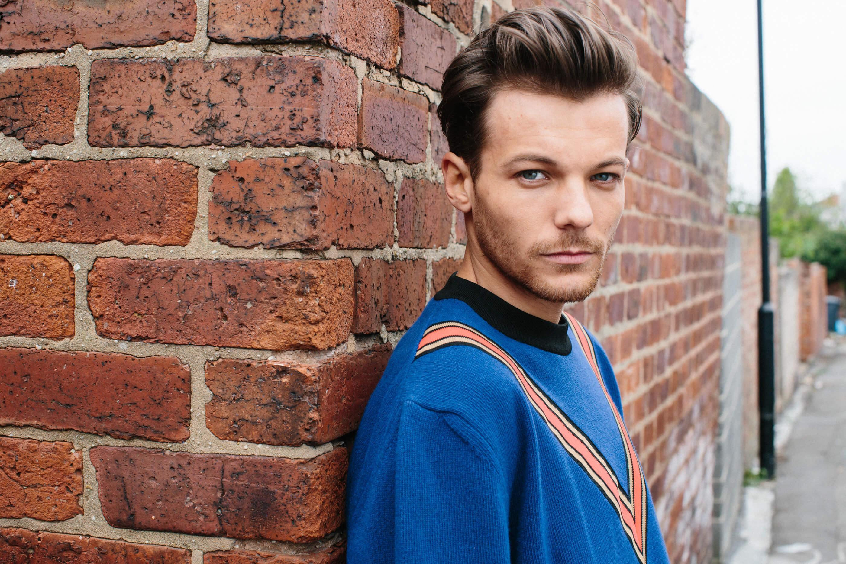 louis tomlinson hd wallpaper 66965
